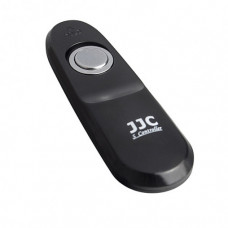 Пульт дистанционного управления JJC S-C1 (Canon RS-80N3)